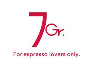 7gr Caffè