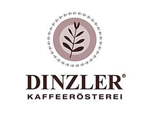 Dinzler Kaffee - NEU