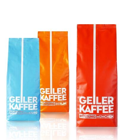 Geiler-Kaffee_Produktgruppe2_web