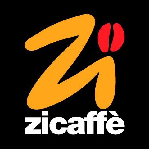Zicaffe - Tools