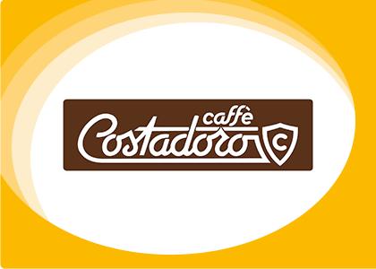 kaffee-costadoro-logo-Webshop-Herstellerseiten-1Spalte-Logo-Costadoro