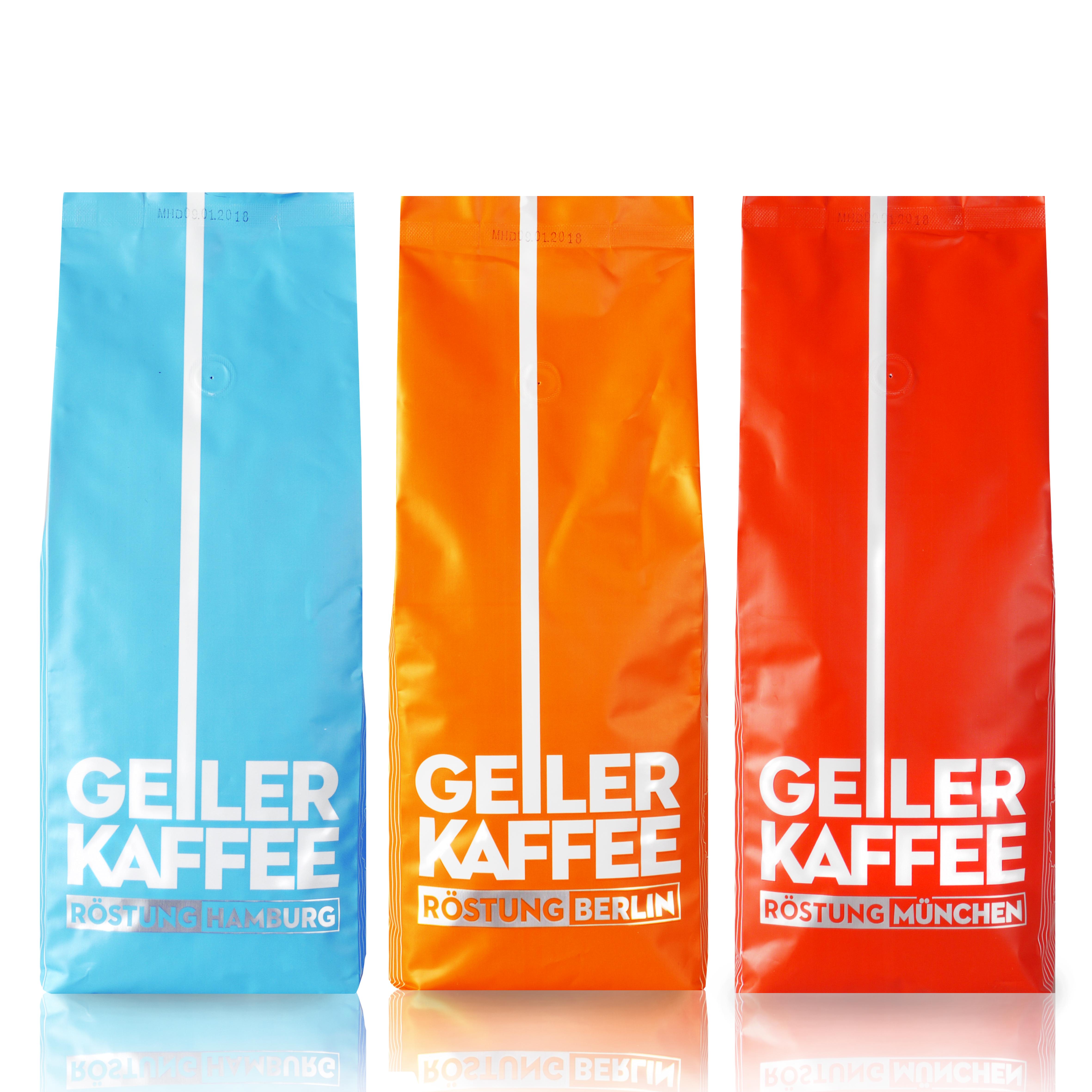 Geiler-Kaffee_Produktgruppe359958f2f28994