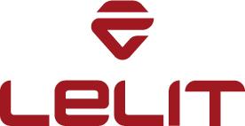 Lelit - Tools