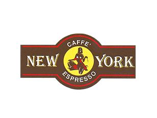 Caffè New York
