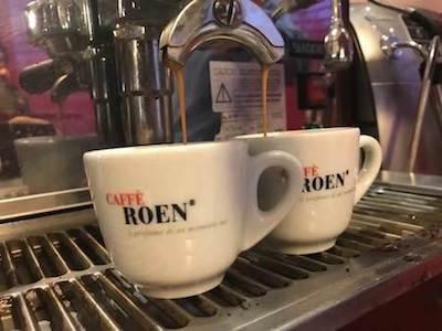 11-roen-tassen-maschine-kaffee-espresso-kaufen