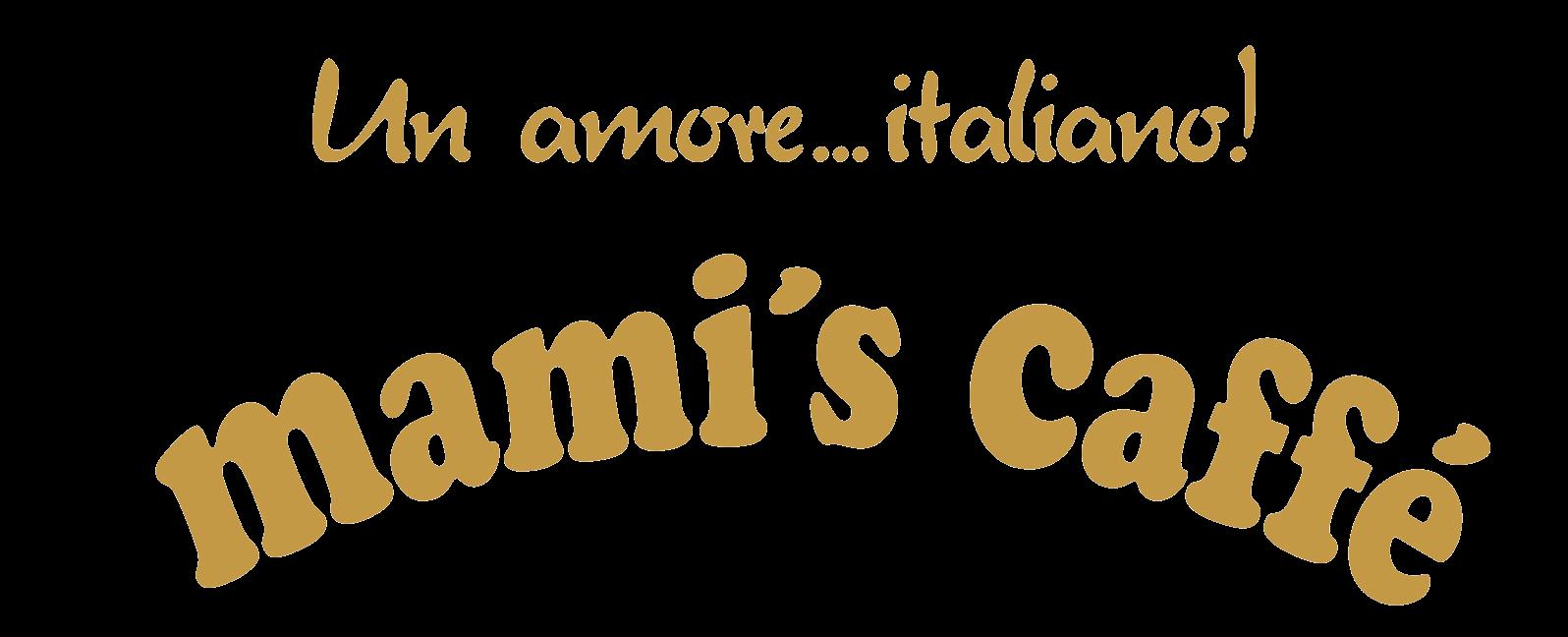 Mamis