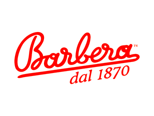 Barbera Caffè