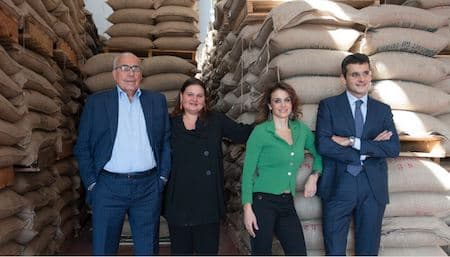 neue-Generation-2-saquella-cafe-espresso