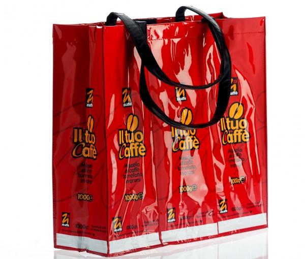 Shopping-Bag_Zicaffe_Kaffeefolien.jpg