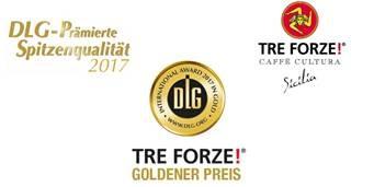 DLG-Auszeichnung-2017-TRE-FORZE