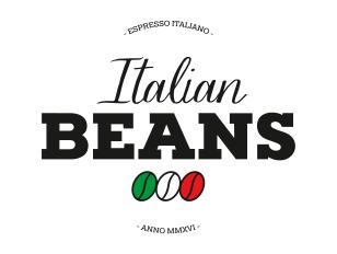 Italian Beans - NEU