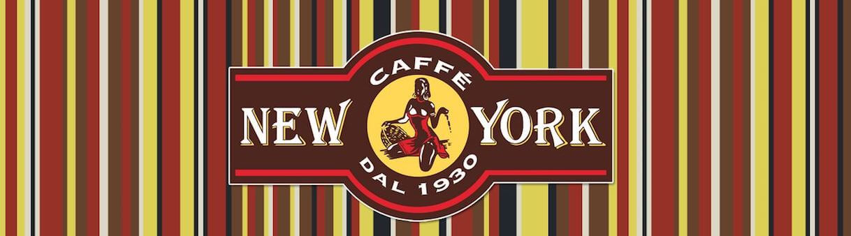 New-York-Caffe-Introbild-espresso-kaufen-kaffee