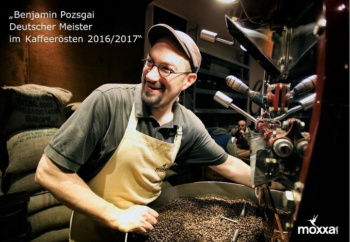 Moxxa-Caffe-Roster-des-Jahres-2017_web
