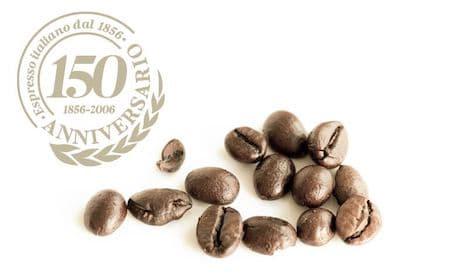 Saquella-Caffe-150-Jahre-JubilaumJDiAtppZvKMDp