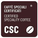 csc-zertifikat_f-r_Espresso