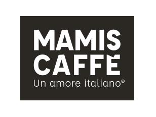 Mami's Caffè