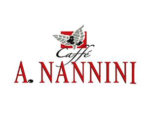 Caffè A. Nannini