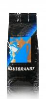 Hausbrandt Espressobohnen Gourmet 1kg