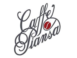 Caffè Piansa