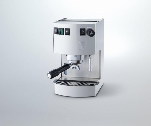 Bezzera Hobby Einkreis Espressomaschine