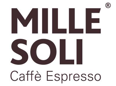 MilleSoli Caffè