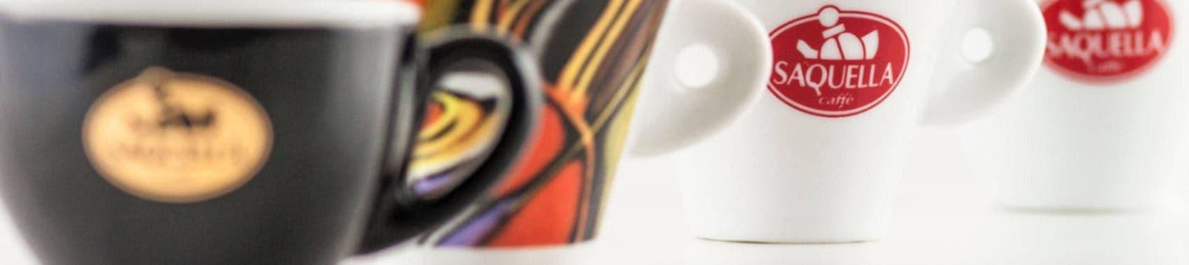 Saquella-Tassen-saquella-cafe-espressoJbTDllFOJteqy