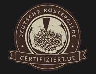 Siegel-Deutsche-R-ster-Gilde