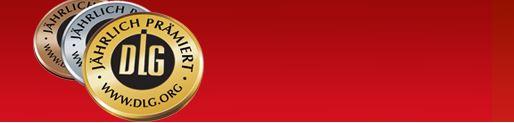 DLG-Medaillen