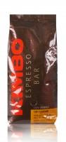 Kimbo Espresso Top Flavour 1kg - ganze Bohne