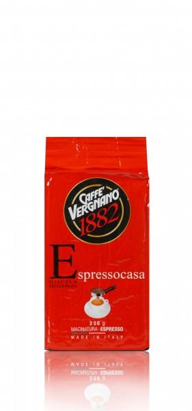 Caffè Vergnano Espresso 250g