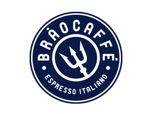 Brao Caffè - NEU