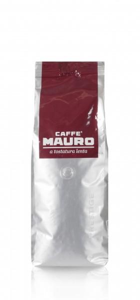 Caffe Mauro Prestige 1kg Bohnen 40% Arabica 60% Robusta