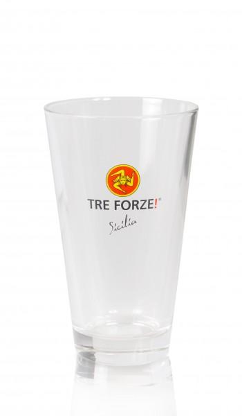 Tre Forze Latteglas
