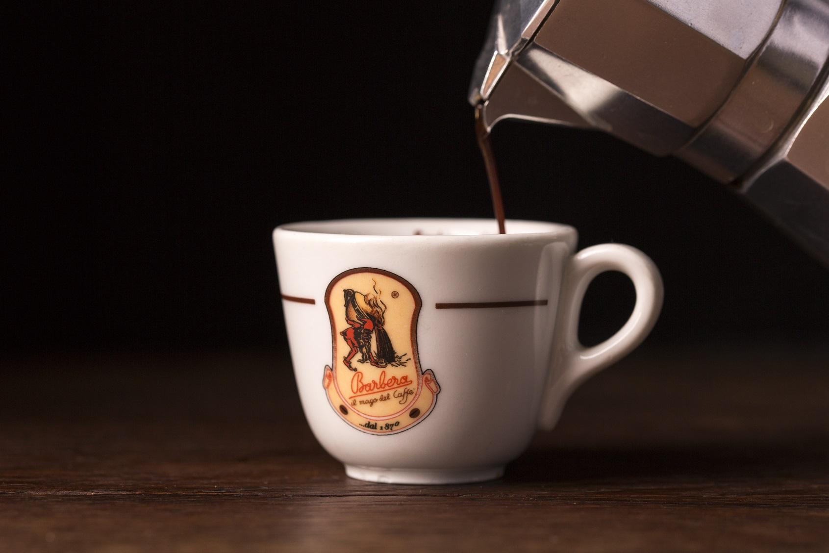 Barbera-1870-Neapel-der-Kaffeemagier