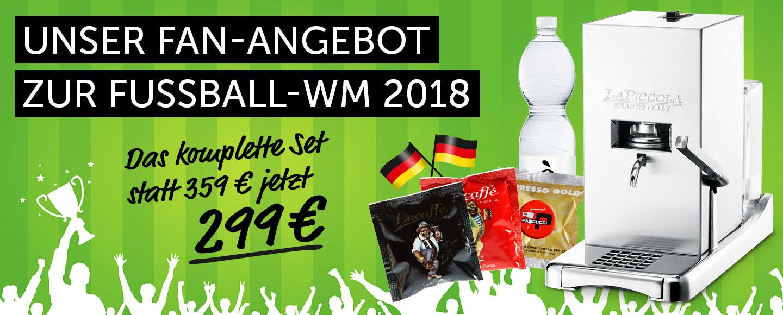 ESP-Webshop-Aktion-Einkaufswelten-WM2018-3Spalten-v1-01