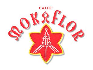Mokaflor - NEU