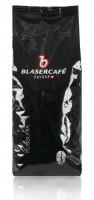 Blasercafé Lussuria - 1kg - Espresso Bohnen