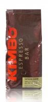 Kimbo Espresso Superior 1kg - ganze Bohne