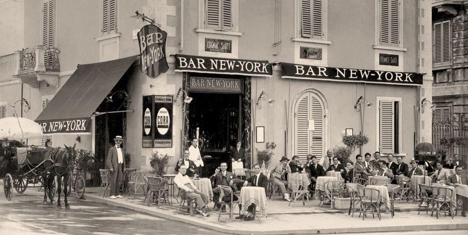 New-York-Caffe-hitsorische-Ansicht1