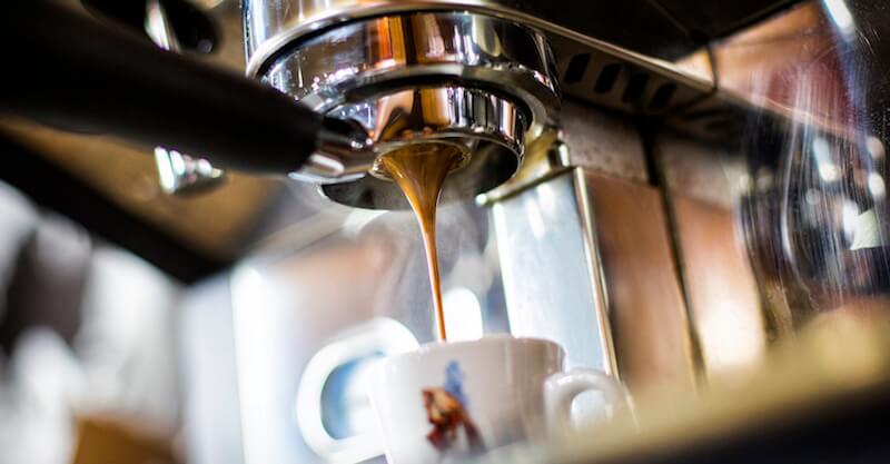 bristot-kaffee-Tasse-espresso-kaufen-espressissimo