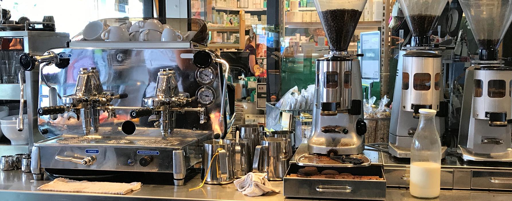 Faema-E61-Siebtrager-Espressomaschine-web