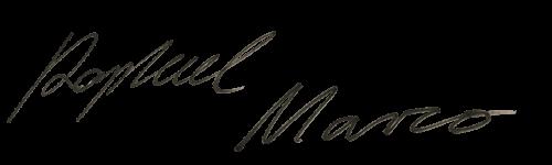 Unterschrift-Raphael_Marco