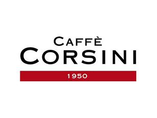 Caffè Corsini