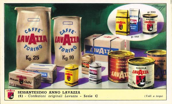 lavazza-4