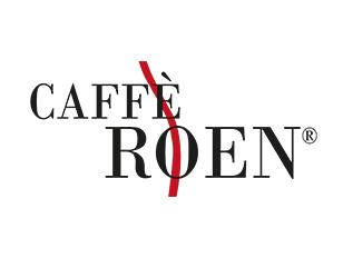 Caffe Roen - NEU