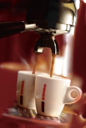 15-Kimbo-kaffe-roester-espresso-kaufen-cafe