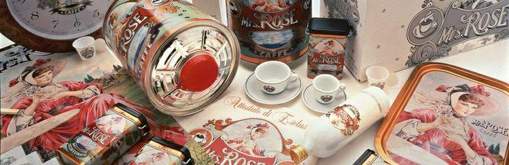 33e9ec435e73baafab7aa5477d500e55-rose-vintage-vintage-coffee