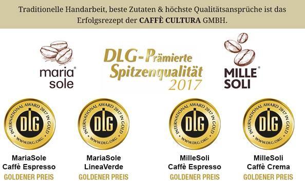 DLG-Pramierung-Mariasole-2017