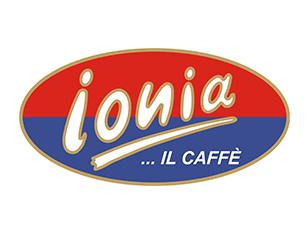 Ionia Caffè - NEU