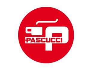 Pascucci - NEU